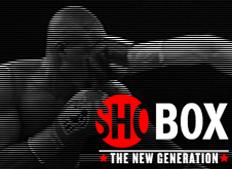 Shobox header