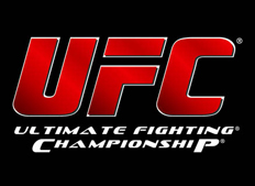 UFC Header