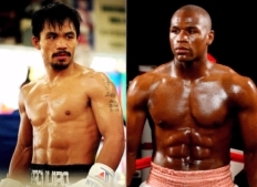 Manny-Pacquiao_Floyd-Mayweather-Jr_