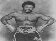 """...W15 James Tillis, TKO2 Carl Williams.  47. Mike  """"Hercules """" Weaver."""