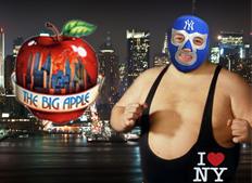 big_apple_header2