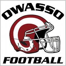 Owasso Rams Image