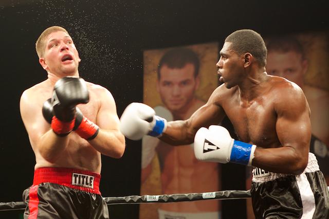 Buffalo run casino boxing www casino san
