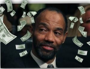 AH money