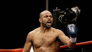 roy-jones-jr-1024