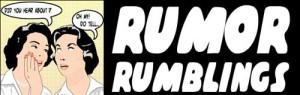 blog_rumorrumblings