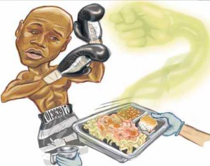 floyd-mayweather-cartoon