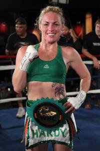 Heather-Hardy-WBC-International-champion