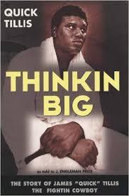TB Book Cover