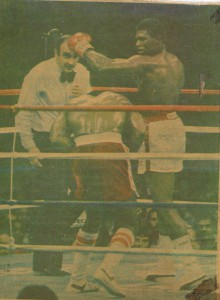 MikeWeaver-vs-JQT-1981-HITTINGREF