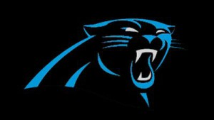panthers13
