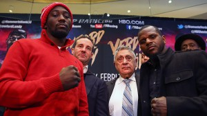 terence-crawford-hank-lundy-hbo-top-rank-boxing-960