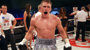 Nick-Blackwell-v-Chris-Eubank-Jr