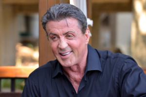 Sylvester-Stallone-News