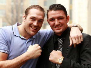 Tyson-and-Hughie-Fury-2013_2920019