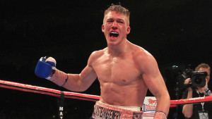 boxing-blackwell-ryder_3309965