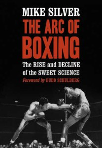 Arc_of_boxing_2-330(1)(4)
