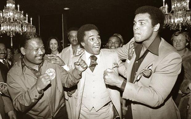 Duplication Vs Imitation (Kobe Bryant – Michael Jordan ...