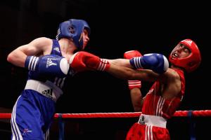 GB+Amateur+Boxing+Championships+dP1myvTsV-Jl