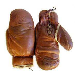 antique-boxing-gloves