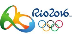 Rio 2016 Olympics logo_2