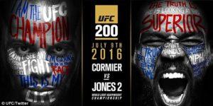 cormier-vs-jones-2-live-fight