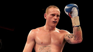 george-groves-boxing_3318015