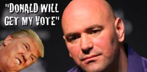 DANA-WHITE-DONALD-TRUMP-VOTE
