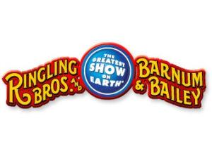 ringling-bros-charlotte-raleigh-greensboro-jan-feb-2016