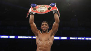Anthony-Joshua6