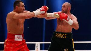 Tyson-Fury-Wladimir-Klitschko2