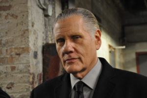 William-Forsythe-Net-Worth