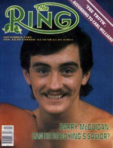 barry-mcguigan