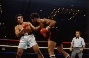 muhammad-ali-and-leon-spinks-in-action-0608fe7881c860fd