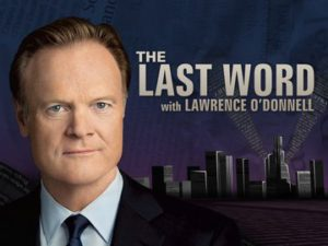 the-last-word-with-lawrence-odonnell