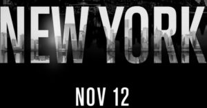 ufc-announces-event-at-madison-square-garden-in-new-york-november-12-2016_587364_OpenGraphImage