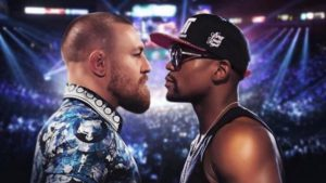 050816mcgregormayweather.vadapt.664.high.60