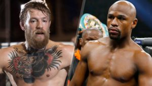 070215-UFC-McGregor-Mayweather-LN-PI.vadapt.664.high.40