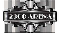 2300ArenaLogoSummer2015