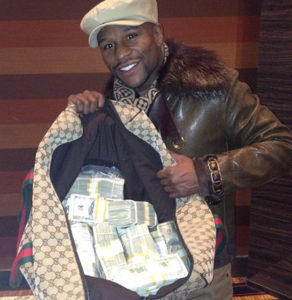floyd-mayweather-showoff-money