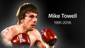 mike-towell-obit-boxing-mike-towell_3797591
