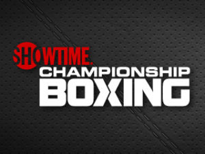 showtime-chapionship-boxing