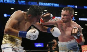 usp_boxing__santa_cruz_vs_frampton_83699230-e1469938793122