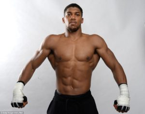 1412975589455_wps_10_boxer_anthony_joshua_feat