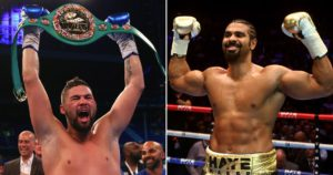 david-haye-and-tony-bellew-main