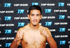 jessie-magdaleno-al-applerose-top-rank-promotions