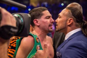 garcia-thurman-face-to-face-2