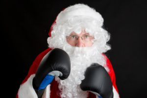 holiday-fight-e1386957359888