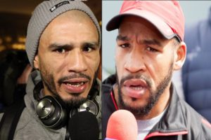 cotto-kirkland