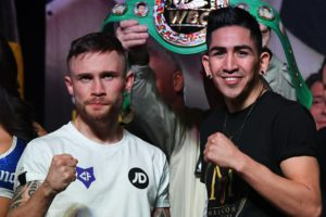 carl-frampton-v-leo-santa-cruz-weigh-in